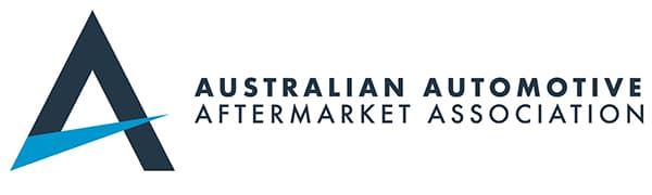 Australia - Automotive Right to Repair passes the Senate and is now law p