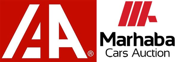 IAA Welcomes New Official Partner in the United Arab Emirates p