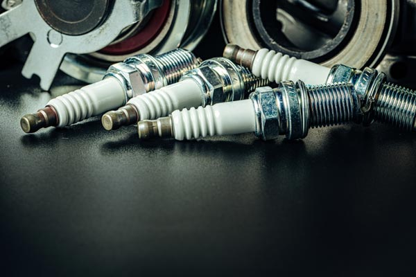 PGM Recovery Systems - Sell Your Used Spark Plugs p three