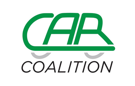 U.S. - CAR Coalition Strongly Supports Bipartisan SMART Act feat four