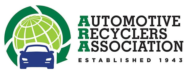 Automotive Recyclers Applaud Executive Order on Right to Repair post