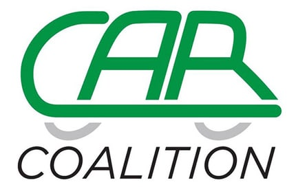 CAR Coalition Applauds Presidential Executive Order on Right to Repair f four