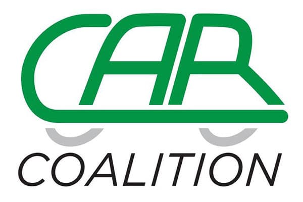 CAR Coalition lauds FTC vote to confront repair restrictions in auto industry p