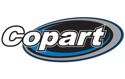 Copart Auctions are the Answer After Brexit f four