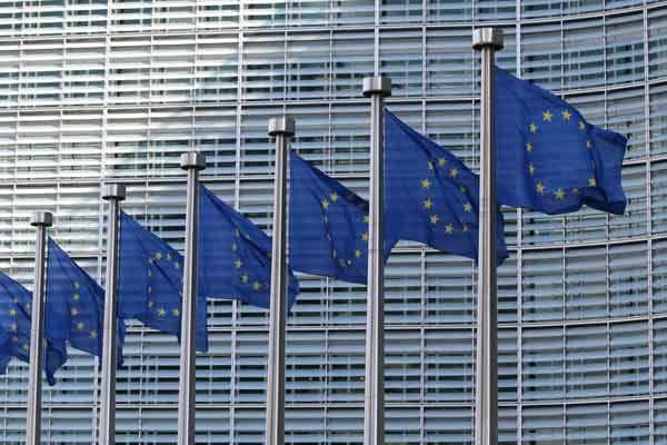 ELVs – Revision of EU Rules - Public Consultation OPEN p