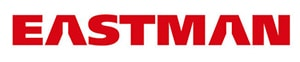 Eastman announces project with USAMP and PADNOS for fully circular recycling study in the automotive market eastman l