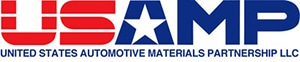Eastman announces project with USAMP and PADNOS for fully circular recycling study in the automotive market usamp l