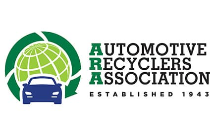 ARA says that Subaru's position against recycled and aftermarket parts is a disservice to consumers