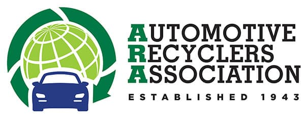 ARA states that Subaru's position against recycled and aftermarket parts is a disservice to consumers p