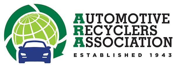 Professional auto recycler nominated to join ARA executive committee l post