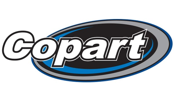 Copart announces the addition of Carl Sparks to its board of directors p