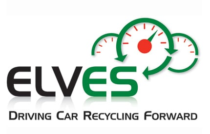 ELVES sees a decrease in ELV volume in its recently published Annual Report for 2020 f four