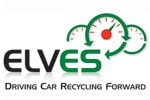 ELVES sees a decrease in ELV volume in its recently published Annual Report for 2020 f three