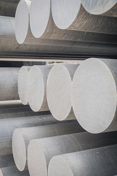 TOMRA's Xtract boosts aluminium recycling according to case study p three