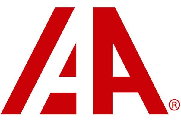 IAA Transport™ Launch Accelerates Vehicle Transportation Process p