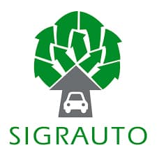 Sigrauto - Stakeholders must continue to maintain close collaboration in ELV management lo